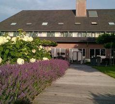 Nationale Diner Cadeaukaart De Bult Brasserie De Woldberg van Huis ten Wolde