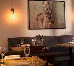 Nationale Diner Cadeaukaart  Brasserie EnZo Houten