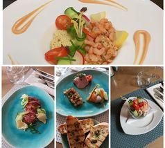 Nationale Diner Cadeaukaart Weert Brasserie Hotel Novo