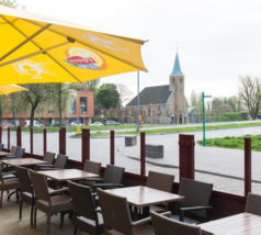 Nationale Diner Cadeaukaart Hoogvliet Brasserie Me Moeder