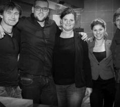 Nationale Diner Cadeaukaart  Brasserie Meer