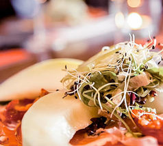 Nationale Diner Cadeaukaart Heerde Brasserie Meet & Eat
