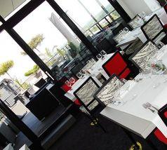 Nationale Diner Cadeaukaart Kerkrade Brasserie Parkstad (By Fletcher)
