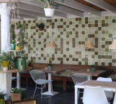 Nationale Diner Cadeaukaart Venlo Brasserie Retro