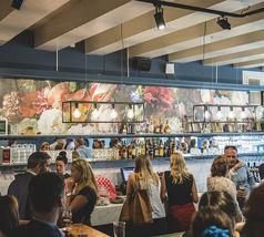 Nationale Diner Cadeaukaart  Brasserie Schielandshuis