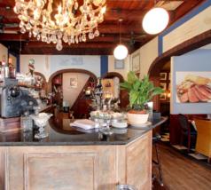 Nationale Diner Cadeaukaart Warmond Brasserie Stationskoffiehuis