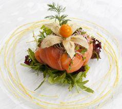 Nationale Diner Cadeaukaart Dalfsen Brasserie 't Hof - Hof van Dalfsen
