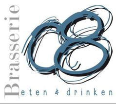 Nationale Diner Cadeaukaart  Brasserie08