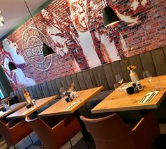 Nationale Diner Cadeaukaart Ridderkerk Bravoure Food & Drinks