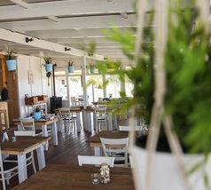 Nationale Diner Cadeaukaart Zandvoort Buddha Beach