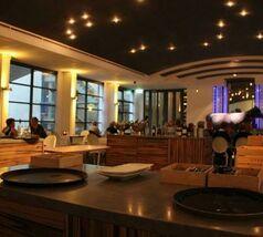 Nationale Diner Cadeaukaart Maastricht Buitenplaats Vaeshartelt