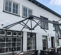 Nationale Diner Cadeaukaart Grou Café d'Oude Oost