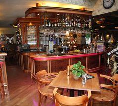 Nationale Diner Cadeaukaart  Café Restaurant De Pelgrim