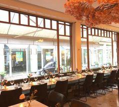 Nationale Diner Cadeaukaart Den Haag Cafe De Florez