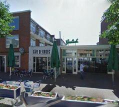 Nationale Diner Cadeaukaart Arnhem Cafe de Kroeg