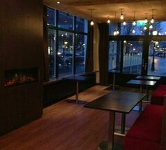 Nationale Diner Cadeaukaart Coevorden Cafe Restaurant Candia