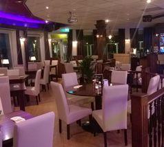 Nationale Diner Cadeaukaart  Cafe Restaurant De Boulevard