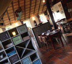Nationale Diner Cadeaukaart Giethoorn Cafe Restaurant De Sloothaak