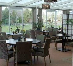 Nationale Diner Cadeaukaart Grolloo Cafe Restaurant Gerrie