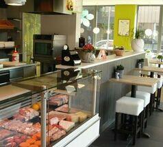 Nationale Diner Cadeaukaart Marum Cafetaria Heerlijkheid