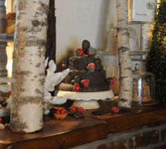 Nationale Diner Cadeaukaart Brunssum Canadian Corner