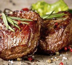 Nationale Diner Cadeaukaart  Carne Argentina Grill