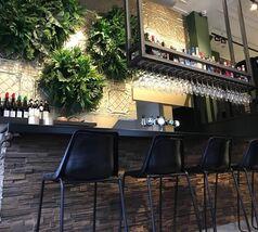Nationale Diner Cadeaukaart Rotterdam Carolus Bar Bistro