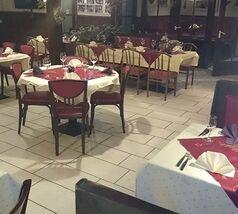 Nationale Diner Cadeaukaart  Casa di Angelo