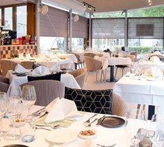 Nationale Diner Cadeaukaart Almere Chapeau