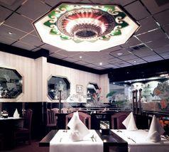 Nationale Diner Cadeaukaart Franeker Cheung Kwong