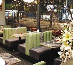 Nationale Diner Cadeaukaart Rotterdam Chili Time Centrum