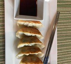 Nationale Diner Cadeaukaart Roosendaal Chinees-Indisch Restaurant Azië Wok