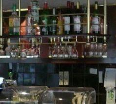 Nationale Diner Cadeaukaart  Chinees Restaurant Kingsway