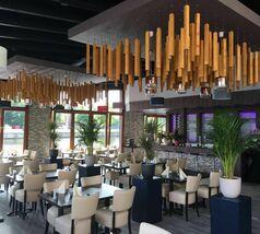 Nationale Diner Cadeaukaart Heerhugowaard Chinees Restaurant Libelle