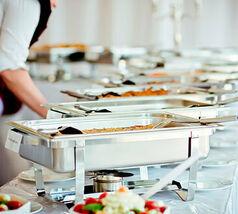 Nationale Diner Cadeaukaart Beilen Chinees Restaurant Ni Hao