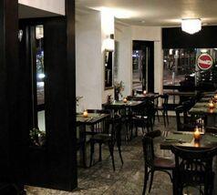 Nationale Diner Cadeaukaart Rotterdam Ciao Marco