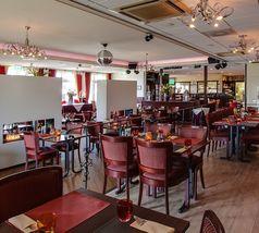 Nationale Diner Cadeaukaart  Citta Romana