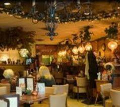 Nationale Diner Cadeaukaart Veldhoven Creme de la creme