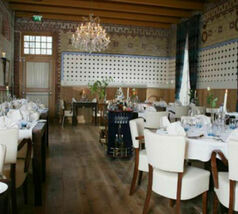 Nationale Diner Cadeaukaart Roden Cuisinerie Mensinge