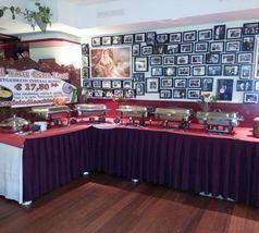 Nationale Diner Cadeaukaart  Curry Corner