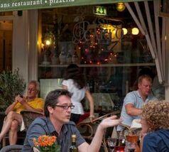 Nationale Diner Cadeaukaart Groningen Da Carlo