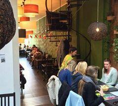 Nationale Diner Cadeaukaart Maastricht Da Geppetto Ristorante Pizzeria