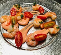 Nationale Diner Cadeaukaart Pijnacker Da Gigino
