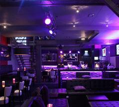 Nationale Diner Cadeaukaart Roosendaal Dakota'z Club Lounge Reztaurant