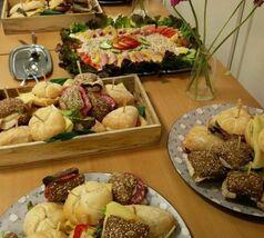 Nationale Diner Cadeaukaart Appelscha De Appelsche Hof