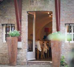 Nationale Diner Cadeaukaart Utrecht De Artisjok