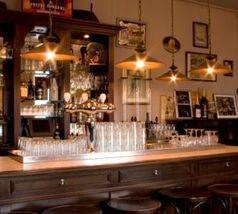 Nationale Diner Cadeaukaart Zwolle De Belgische Keizer Zwolle
