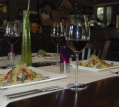 Nationale Diner Cadeaukaart  De Brasser Eten en Drinken