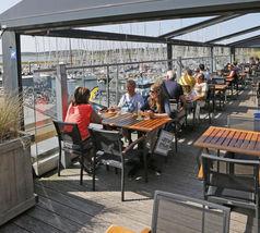 Nationale Diner Cadeaukaart Vlieland De Dining
