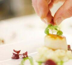 Nationale Diner Cadeaukaart Berkel-Enschot De Druiventros